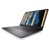 Dell Vostro 5481 strieborný - Notebook