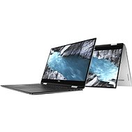 Dell XPS 15 (9575) Touch - Tablet PC