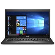 Dell Latitude 7490 - Notebook