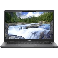Dell Latitude 7320 Touch - Notebook