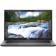 Dell Latitude 7320 - Notebook