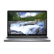 Dell Latitude 5510 - Notebook