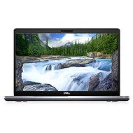 Dell Latitude 5510 - Notebook