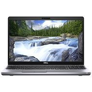 Dell Latitude 5511 - Laptop