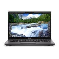 Dell Latitude 5410 - Laptop