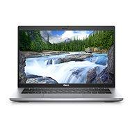 Dell Latitude 5420 - Notebook