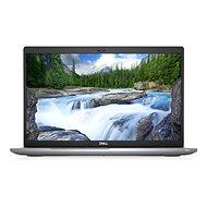Dell Latitude 5520 - Notebook