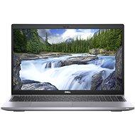 Dell Latitude 5520 - Laptop