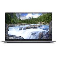 Dell Latitude 9520 - Notebook