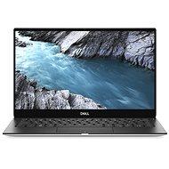 Dell XPS 13 (9380) strieborný - Ultrabook