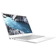 Dell XPS 13 (9380) Touch biely - Ultrabook