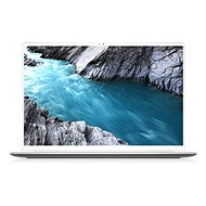 Dell XPS 13 (7390) 2in1 Silver