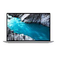 Dell XPS 13 (9310) Touch Silver - Ultrabook