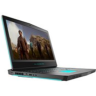 Dell Alienware 17 R5 - Notebook
