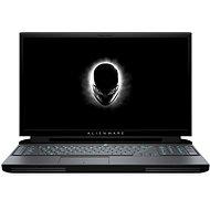 Dell Alienware 17 Area-51M - Herný notebook