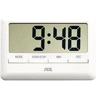 ADE Digitálna minútka TD 1600 - Minútka