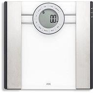 ADE BA 1601 - Osobná váha