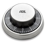 ADE Mechanická minútka TD 1304 - Minútka