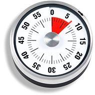 ADE Mechanická minútka TD 1700 - Minútka