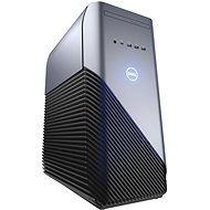 Dell Inspiron 5680 Gaming - Gaming PC