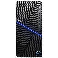 Dell Inspiron G5 5000 Gaming - Herný PC