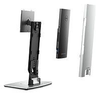 Dell Optiplex 3090 UFF - Mini PC