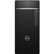 Dell OptiPlex 7080 MT - Počítač