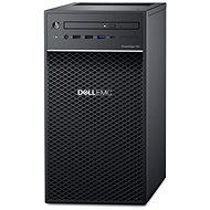 Dell PowerEdge T40 - Server