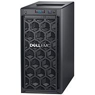 Dell EMC PowerEdge T140 - Server