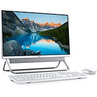 Dell Inspiron 24 (5490) Touch Vessel stand - All In One PC