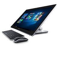 Dell Inspiron 24 (7000) Touch - All In One PC