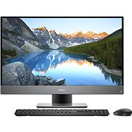Dell Inspiron 27 (7777) Touch - All In One PC