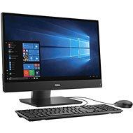 Dell OptiPlex 5270 - All In One PC