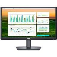 """21.5"""" Dell E2222HS Essential - LCD Monitor"""