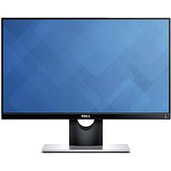 """21.5"""" Dell S2216H - LCD monitor"""