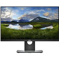 "23,8"" Dell P2418D - LCD monitor"