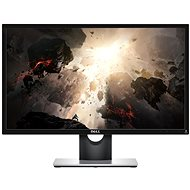 "24"" Dell SE2417HGX - LCD monitor"
