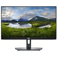 "23.8"" Dell SE2419HR - LCD monitor"