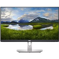 """23,8"""" Dell S2421HN Style - LCD monitor"""