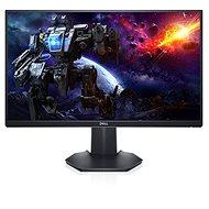 """23,8"""" Dell S2421HGF - LCD monitor"""