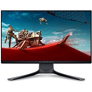 """24,5"""" Dell AW2521hf Alienware - LCD monitor"""