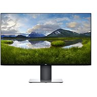 "27"" Dell U2719D UltraSharp - LCD monitor"