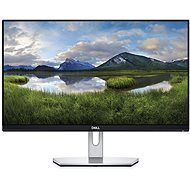 "27"" Dell S2719H - LCD monitor"