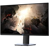 "27"" Dell Gaming S2719DGF - LCD monitor"