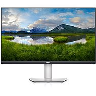 "27"" Dell S2721QS - LCD monitor"
