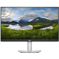 """27"""" Dell S2722QC Style"""