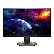"27"" Dell Gaming S2721DGF - LCD monitor"