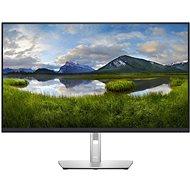 """31,5"""" Dell P3222QE - LCD monitor"""