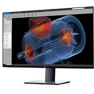 "32"" Dell U3219Q UltraSharp - LCD monitor"