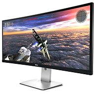 "34"" Dell U3415W UltraSharp - LCD monitor"